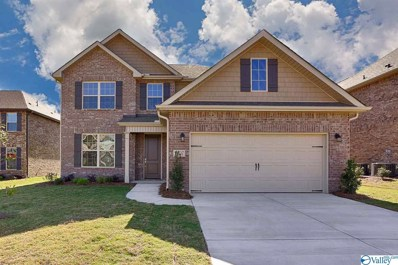 100 Pitalo Street, Madison, AL 35758 - MLS#: 1773717
