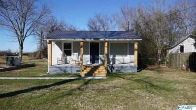 560 Miller Road, Gurley, AL 35748 - MLS#: 1773828