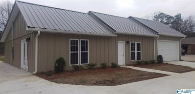 4124 Rainbow Drive, Rainbow City, AL 35906 - MLS#: 1773836