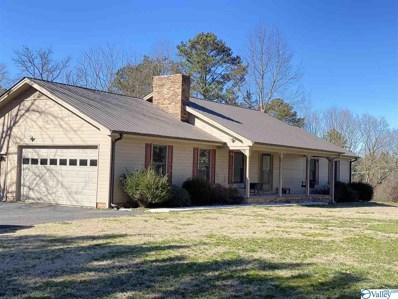 431 Woodham Drive, Albertville, AL 35951 - MLS#: 1773961
