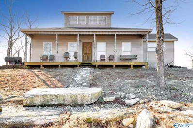 New Hope Cedar Point Rd, Gurley, AL 35748 - MLS#: 1773985