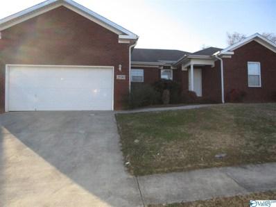 2530 Garden Park Drive, Huntsville, AL 35810 - MLS#: 1773986
