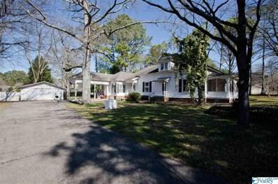 1618 Brookmeade Road, Decatur, AL 35601 - MLS#: 1773999