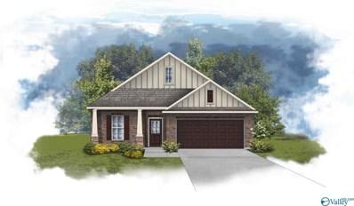 144 Rita Ann Way, Meridianville, AL 35759 - MLS#: 1774069