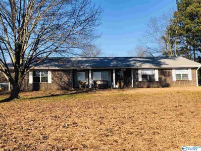 5141 Turnpike Road, Albertville, AL 35950 - MLS#: 1774089