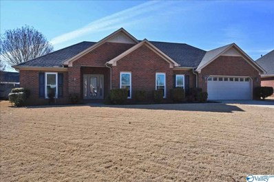 3111 Battlement Road, Decatur, AL 35603 - MLS#: 1774142