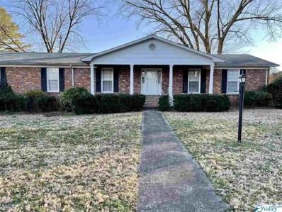 915 Britwood Drive, Decatur, AL 35601 - MLS#: 1774201