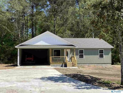 475 South River Street, Centre, AL 35960 - MLS#: 1774213