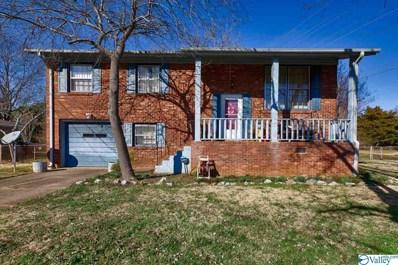 213 Cumberland Drive, Huntsville, AL 35803 - MLS#: 1774218