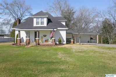 3104 Upper River Road, Decatur, AL 35603 - MLS#: 1774225