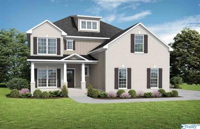 4311 Willow Bend Lane, Owens Cross Roads, AL 35763 - MLS#: 1774239
