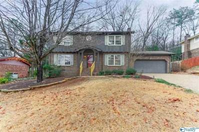 11313 Dellcrest Drive, Huntsville, AL 35803 - MLS#: 1774268