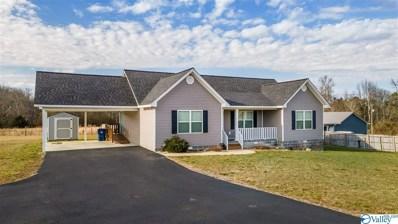 147 County Road 1033, Fort Payne, AL 35968 - MLS#: 1774292