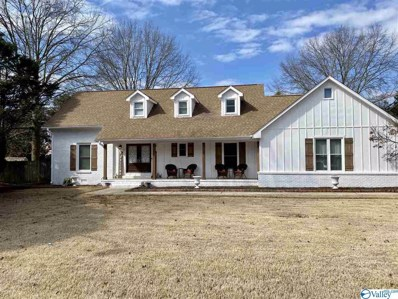 142 Hartington Drive, Madison, AL 35758 - MLS#: 1774375