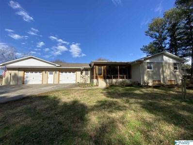 22385 Nichols Drive, Athens, AL 35613 - MLS#: 1774399