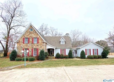 19755 Easter Ferry Road, Athens, AL 35614 - MLS#: 1774409