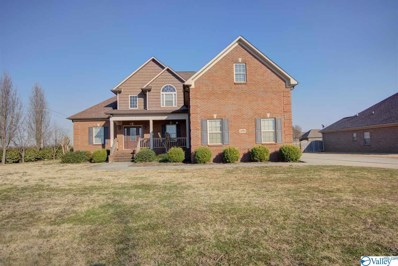 14984 Old Banford Street, Athens, AL 35613 - MLS#: 1774411