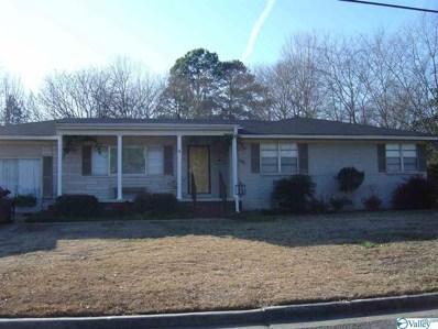501 Nelson Street SW, Hartselle, AL 35640 - MLS#: 1774430