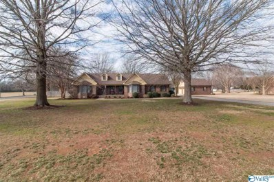 320 Ole Carriage Drive, Athens, AL 35613 - MLS#: 1774477