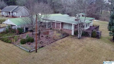 301 Stinson Street, Centre, AL 35960 - MLS#: 1774568