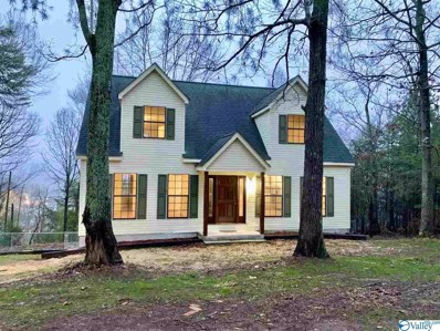 2409 Green Avenue, Fort Payne, AL 35967 - MLS#: 1774625