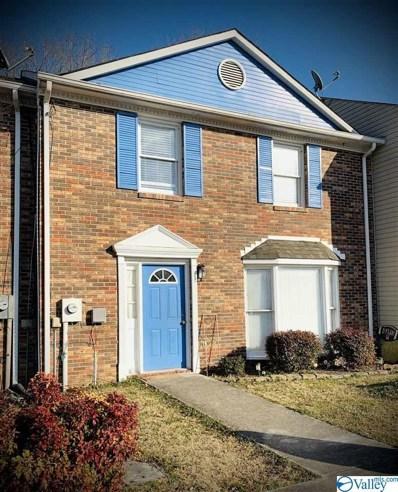 2154 Westbury Court Sw, Decatur, AL 35603 - MLS#: 1774649