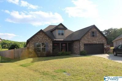 119 Churchill Terrace, Priceville, AL 35603 - MLS#: 1774680