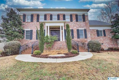 4084 High Mountain Road, Huntsville, AL 35811 - MLS#: 1774683