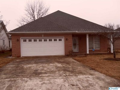 1813 Smith Avenue, Decatur, AL 35603 - MLS#: 1774711