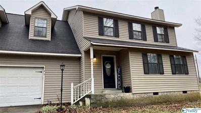 350 Holman Street, Leesburg, AL 35983 - MLS#: 1774737