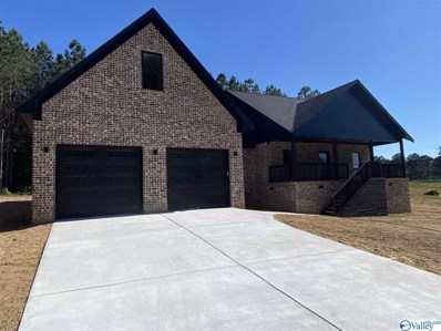 68 Pierce Road, Albertville, AL 35951 - MLS#: 1774758