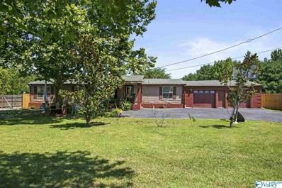 22443 New Garden Road, Elkmont, AL 35620 - MLS#: 1774791