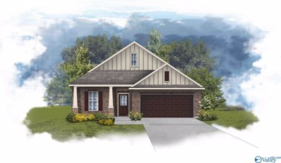 132 Rita Ann Way, Meridianville, AL 35759 - MLS#: 1774841