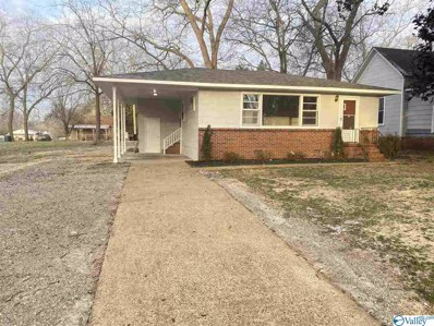 1323 10TH Avenue Se SE, Decatur, AL 35601 - MLS#: 1774849