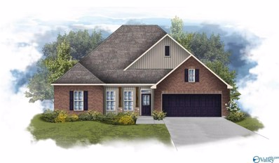 12848 Hudbug Drive, Madison, AL 35756 - MLS#: 1774850