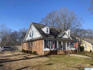 303 Bynum Street, Scottsboro, AL 35768 - MLS#: 1774962