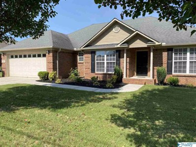 153 Bucks Pocket Drive, New Market, AL 35761 - MLS#: 1774985