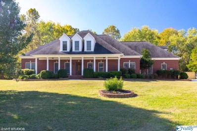 149 Southwood Drive, Madison, AL 35758 - MLS#: 1775012