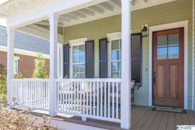 160 Oak Manor Lane, Madison, AL 35756 - MLS#: 1775030