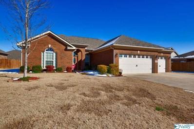 103 Trenton Creek Lane, Meridianville, AL 35759 - MLS#: 1775081