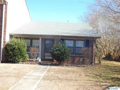 2159 Westmeade Drive, Decatur, AL 35603 - MLS#: 1775203