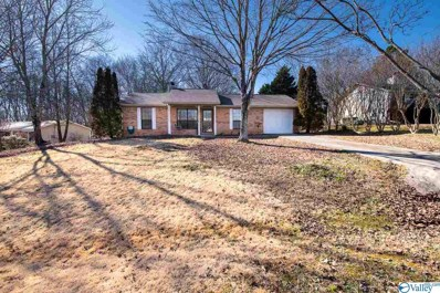 14155 Creek Hill, Madison, AL 35757 - MLS#: 1775222