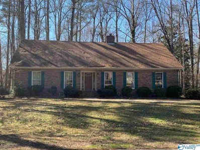 511 Wellington Road, Athens, AL 35613 - MLS#: 1775229