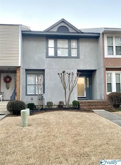 2843 Westchester Drive SW, Decatur, AL 35603 - MLS#: 1775244