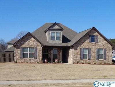 196 Willow Bank Circle, Decatur, AL 35603 - MLS#: 1775284