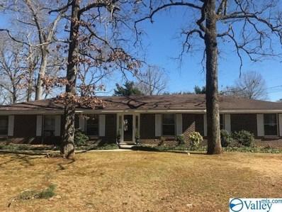 100 Cascade Drive, Athens, AL 35611 - MLS#: 1775290