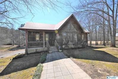 3259 Blue Ridge Road, Hartselle, AL 35640 - MLS#: 1775304