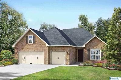 2123 Big Leaf Drive, Huntsville, AL 35803 - MLS#: 1775313