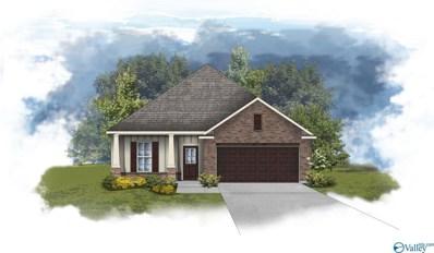 135 Gardencove Circle, Huntsville, AL 35810 - #: 1775329