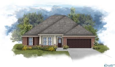 107 Kambry Grove Drive, Huntsville, AL 35811 - MLS#: 1775330